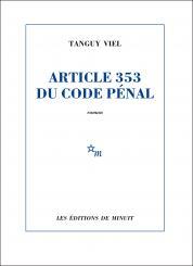 livre_moyen_9782707343079
