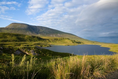 Muckish_Mountain_Donegal_1_of_1