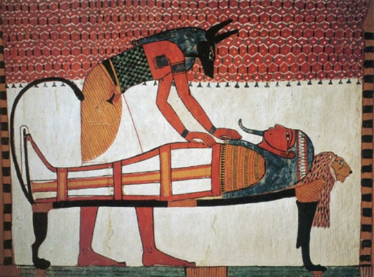 1350-BC_Tomb-Anubis-640-x-475_edited-1
