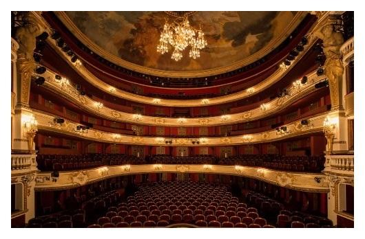 La-Comedie-francaise---Salle-Richelieu