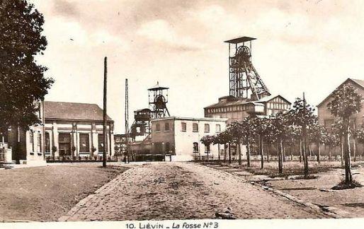 560px-Éleu-dit-Leauwette_-_Fosse_n°_3_-_3_bis_-_3_ter_des_mines_de_Liévin_(C)