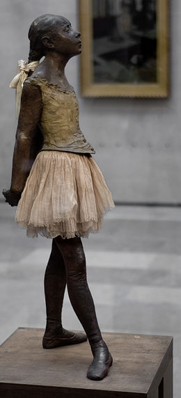 Danseuse2_degas_Musee_Orsay