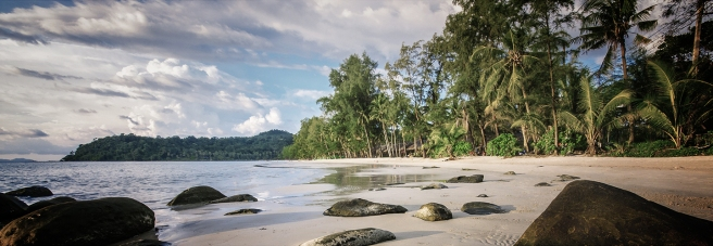 vivre-sur-ile-deserte-thailande