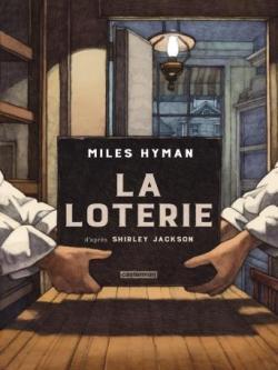CVT_La-loterie_5867