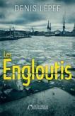 CVT_Les-Engloutis_2487