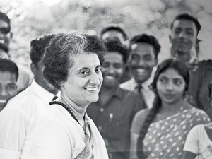 indira-gandhi-at-100-why-is-she-still-relevant