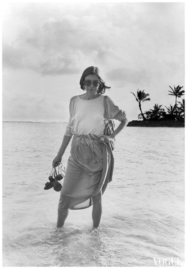 joan-didion-pubblished-in-vogue-1961-photo-quintana-roo-dunne