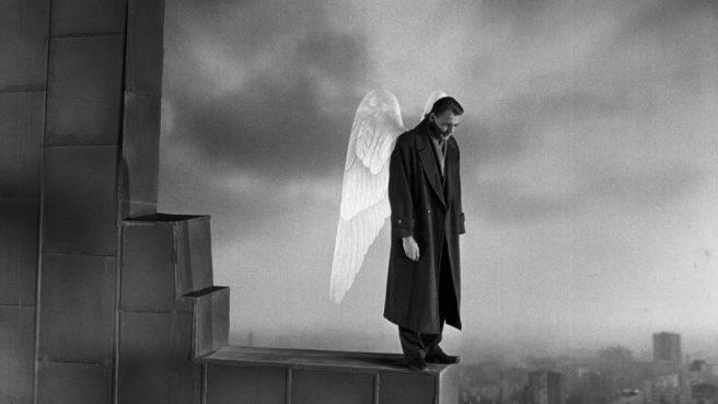 les-ailes-du-desir-1450x800-c