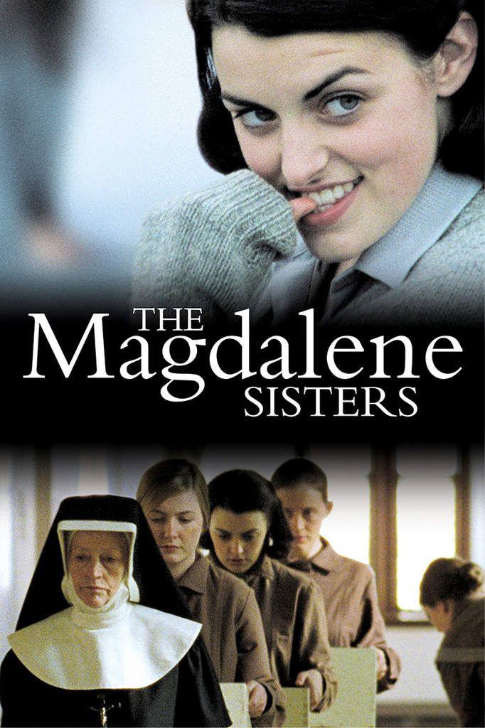 film Magdalene Sisters