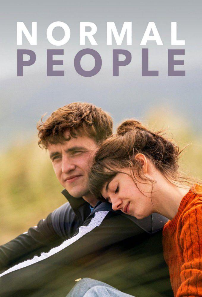Normal People, la série